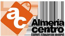 Almería Centro