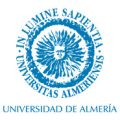 universidad-almeria
